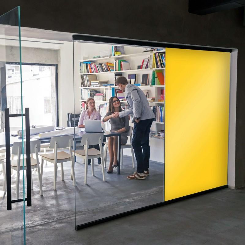 film teinte ford fiesta vitres teintees ford fiesta. Black Bedroom Furniture Sets. Home Design Ideas