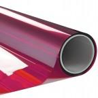 Kit film solaire prédécoupé Renault LAGUNA 5 portes (Depuis 2007)