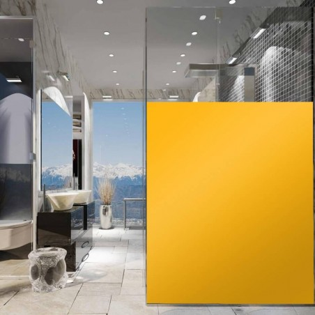 Kit film solaire prédécoupé Hyundai VELOSTER 4 portes (Depuis 2011)