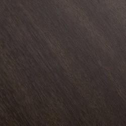 Film adhésif pour meuble et mur décor Wengé Foncé