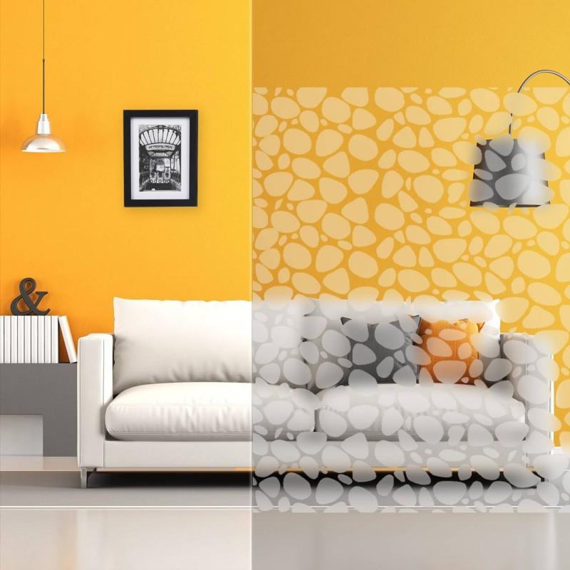 film teinte opel astra vitres teintees opel astra. Black Bedroom Furniture Sets. Home Design Ideas