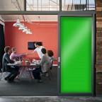 Kit film solaire prédécoupé Skoda YETI 5 portes (Depuis 2009)