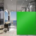 Kit film solaire prédécoupé Skoda OCTAVIA 5 portes (2005-2013)