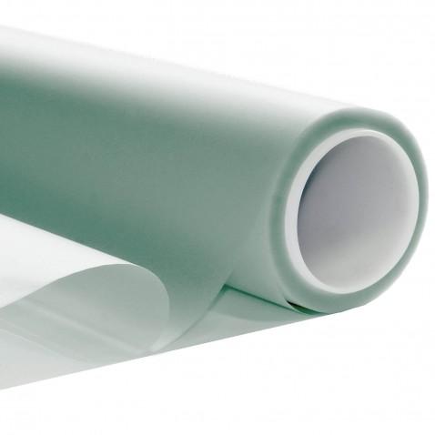 Film discrétion intimité dépoli opacifiant Vert - 50 microns