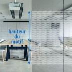 Kit film solaire prédécoupé Mercedes COUPE CL 2 portes (2000-2006)