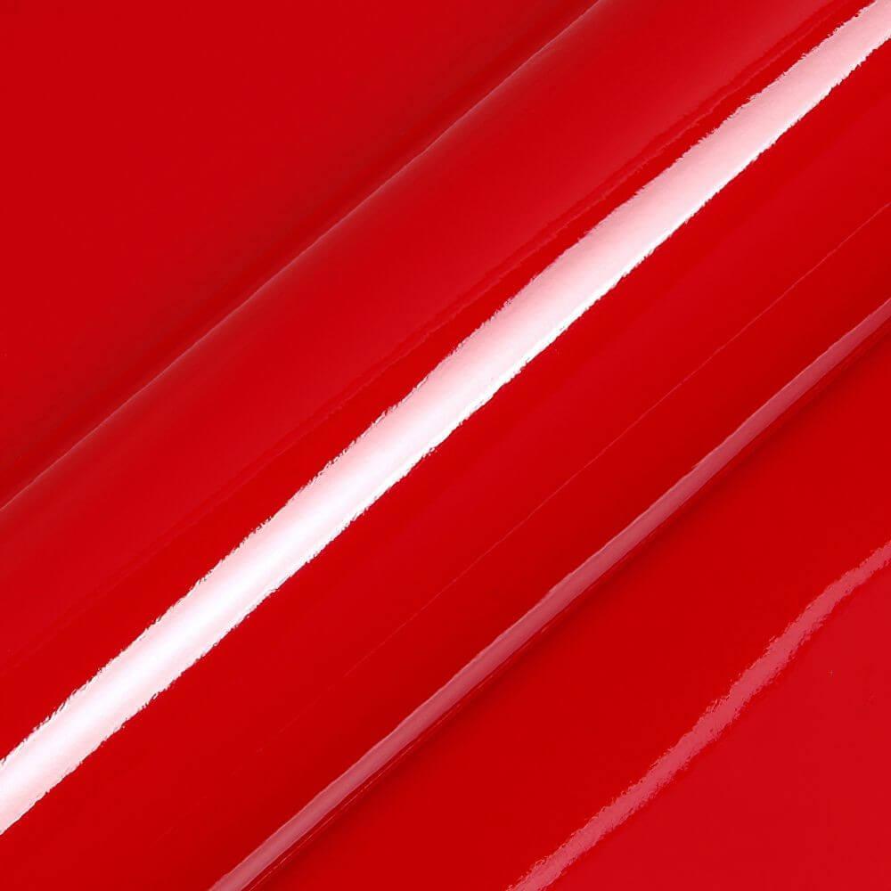Rouge rubis brillant
