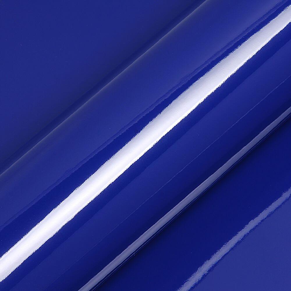 Bleu pacifique brillant