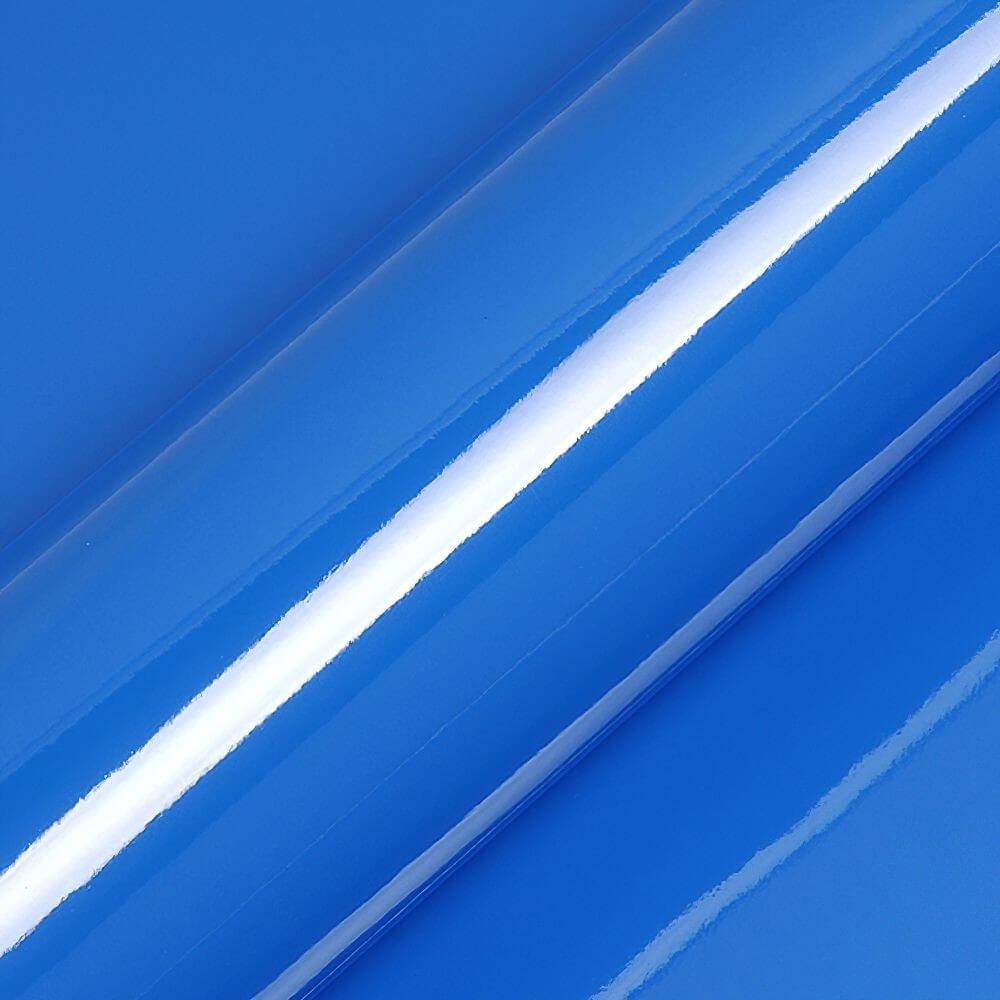 Bleu saphir  brillant
