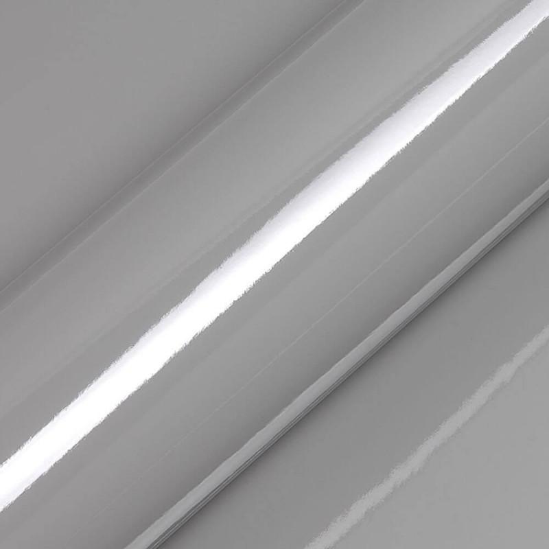 Adhesif couleur monomère gris moyen utilisé en publicite sur vehicule