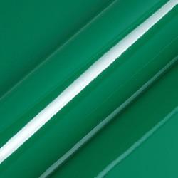 Adhesif vitre monomère couleur vert nénuphar convient à signalétique intérieure