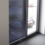 Kit film solaire prédécoupé Audi TT Cabriolet (Depuis 2007)