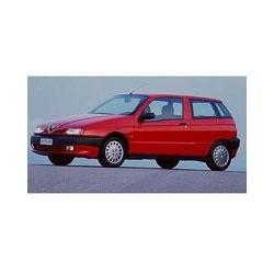 Kit film solaire Alfa Romeo 145 3 portes (1994 - 2002)
