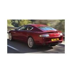 Kit film solaire Aston Martin Rapide Berline 4 portes (depuis 2010)