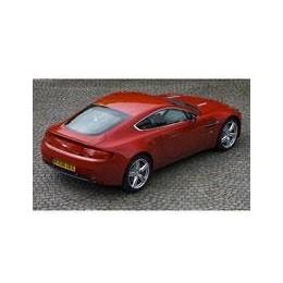 Kit film solaire Aston Martin Vantage (1) V8 Coupé 2 portes (2005 - 2018)