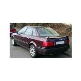 Kit film solaire Audi 80 et 90 (1) Berline 4 portes (1986 - 1995)