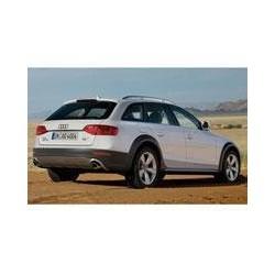 Kit film solaire Audi A4 (4) Allroad 5 portes (2009 - 2016)