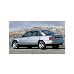 Kit film solaire Audi A4 (1) Berline 4 portes (1994 - 2001)