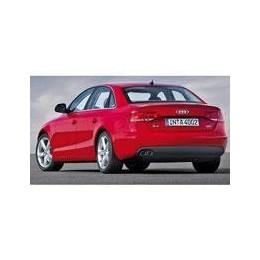Kit film solaire Audi A4 (4) Berline 4 portes (2007 - 2015)
