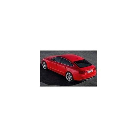 Kit film solaire Audi A5 (1) Sportback 5 portes (2009 - 2017)