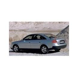 Kit film solaire Audi A6 (2) Berline 4 portes (1997 - 2004)
