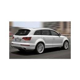 Kit film solaire Audi Q7 (1) 5 portes (2006 - 2015)