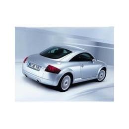 Kit film solaire Audi TT (1) Coupe 3 portes (1998 - 2006)