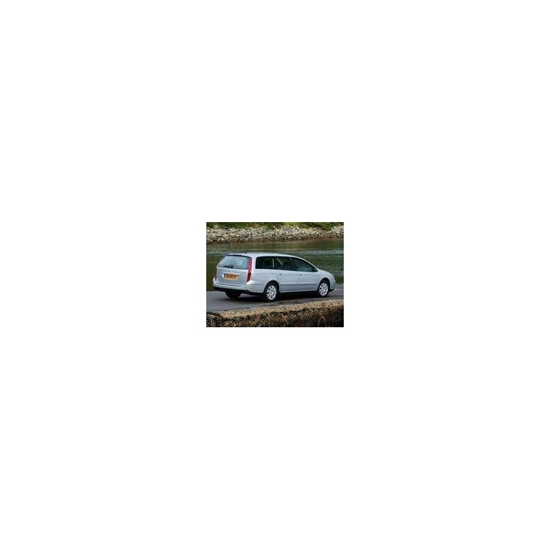 Kit film solaire Citroën C5 (1) Break 5 portes (2001 - 2008)