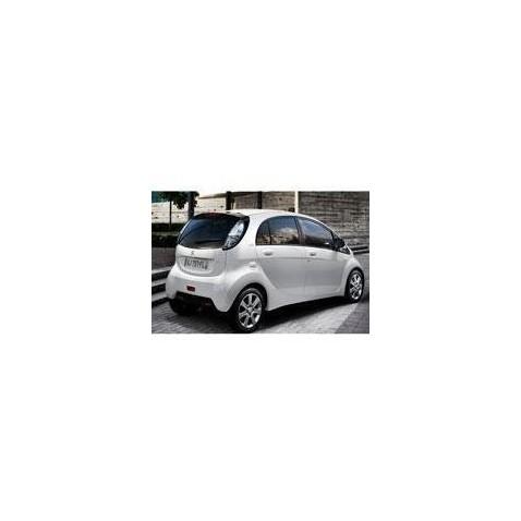 Kit film solaire Citroën C-Zero 5 portes (depuis 2011)