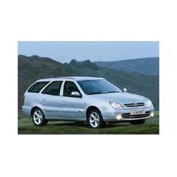 Kit film solaire Citroën Xsara (1) Break 5 portes (1997 - 2005)