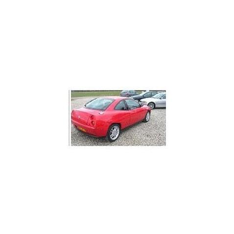 Kit film solaire Fiat Coupe (1) Coupe 2 portes (1993 - 2000)