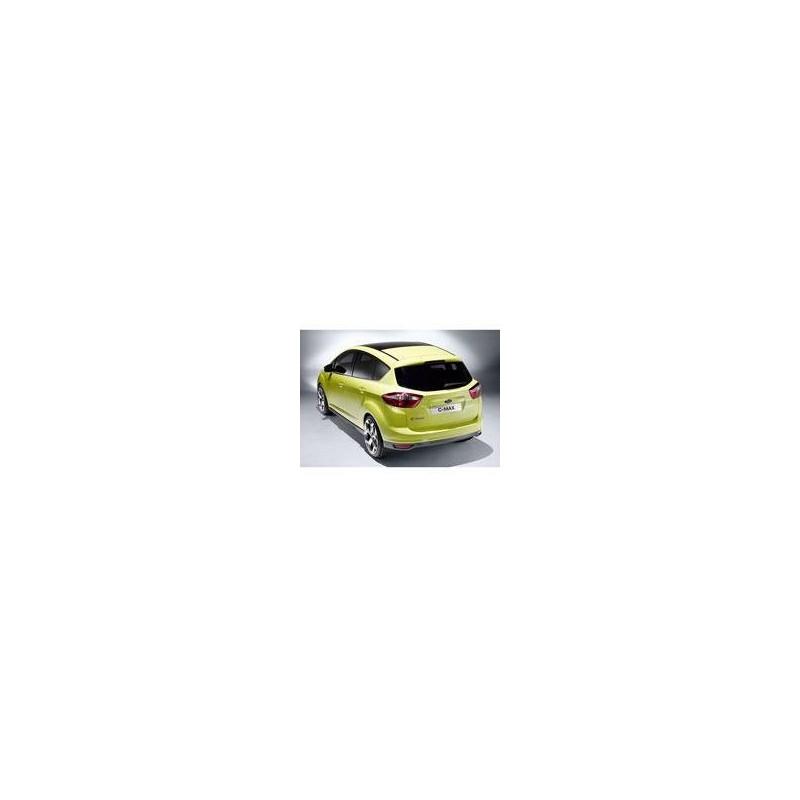 Kit film solaire Ford C-Max (2) 5 portes (depuis 2010)