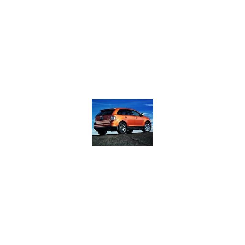Kit film solaire Ford Edge (1) 5 portes (2005 - 2013)