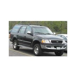 Kit film solaire Ford Expedition (1) 5 portes (1997 - 2002)