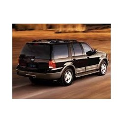 Kit film solaire Ford Expedition (3) Court 5 portes (2007 - 2017)