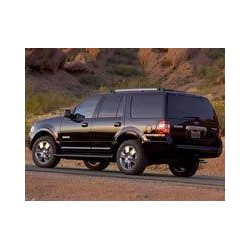 Kit film solaire Ford Expedition (3) EL/Max Long 5 portes (2007 - 2017)