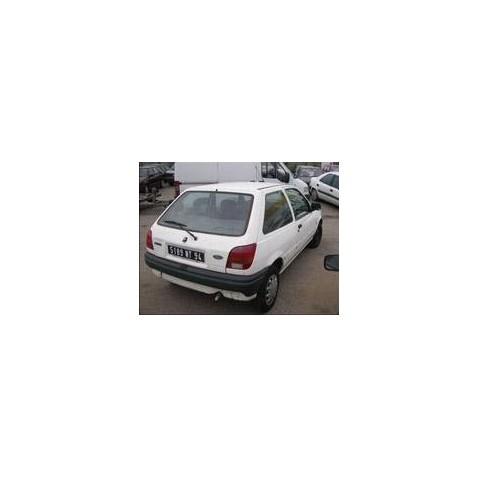 Kit film solaire Ford Fiesta (3) 3 portes (1989 - 1995)