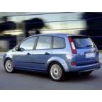 Kit film solaire prédécoupé Peugeot 308 5 portes (2008-2013)