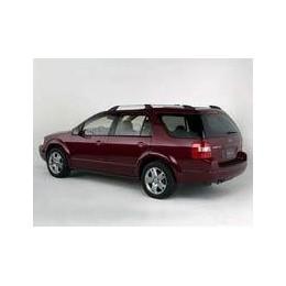 Kit film solaire Ford Freestyle 5 portes (2004 - 2008)