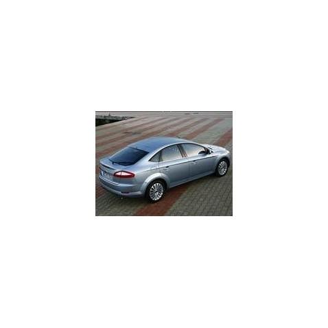 Kit film solaire Ford Mondeo (3) 5 portes (2007 - 2015)