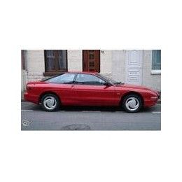 Kit film solaire Ford Probe (2) Coupe 3 portes (1992 - 1998)