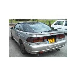 Kit film solaire Ford Probe (1) Coupe 3 portes (1988 - 1992)