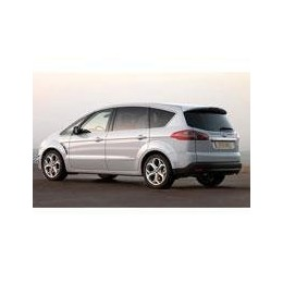 Kit film solaire Ford S-Max (1) 5 portes (2010 - 2015) (phase 2)