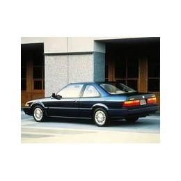 Kit film solaire Honda Accord (3) Coupé 2 portes (1986 - 1990)