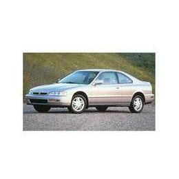 Kit film solaire Honda Accord (5) Coupé 2 portes (1994 - 1998)