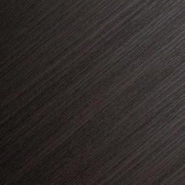 Revetement adhesif pour meuble ou pour murs à l'aspect Silverblack Wood