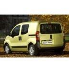 Kit film solaire prédécoupé Opel ZAFIRA TOURER (Depuis 2012)
