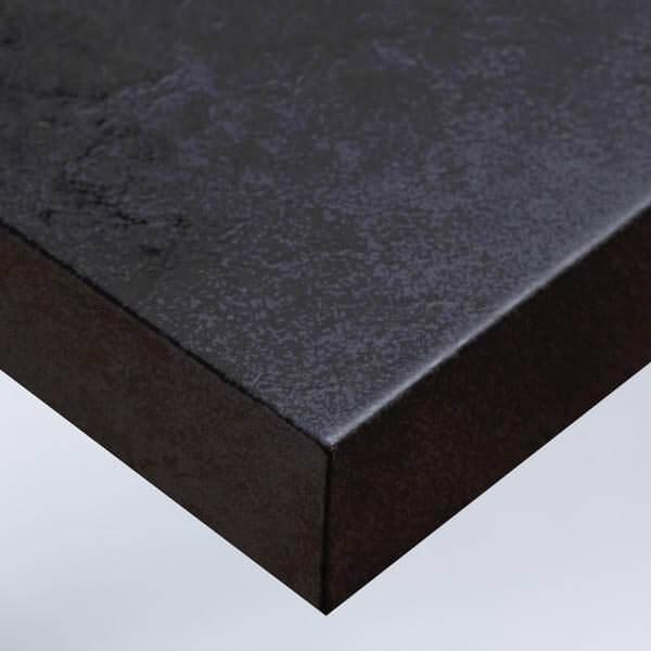 Béton slate