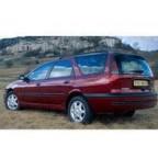 Kit film solaire prédécoupé Opel MERIVA B 5 portes (Depuis 2010)