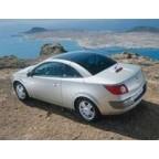 Kit film solaire prédécoupé Opel INSIGNIA SW (Depuis 2009)