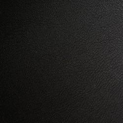 film faux vitrail autocollant film vitrail vitre film vitrail sur vitrage. Black Bedroom Furniture Sets. Home Design Ideas